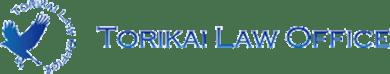 TORIKAI LAW OFFICE