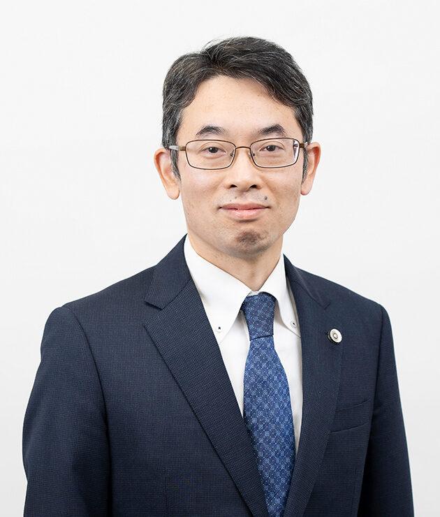 橋本 浩史