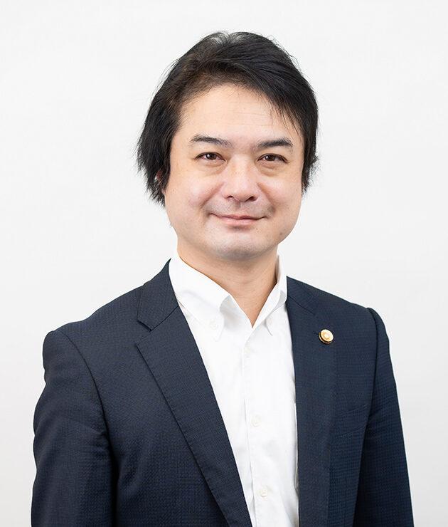 渡辺 拓(ひろむ)